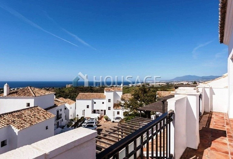 Flat for sale in Los Monteros, Marbella, Spain, 240 m² - photo 1