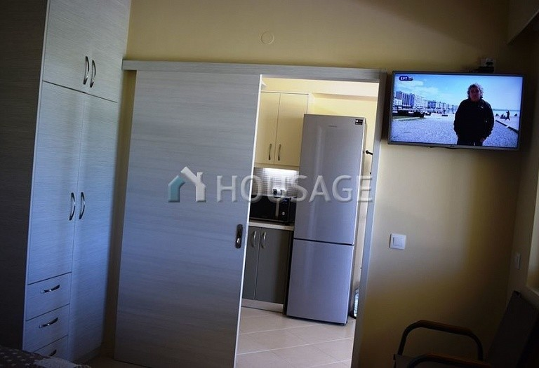1 bed flat for sale in Viran Episkopi, Chania, Greece, 43 m² - photo 5