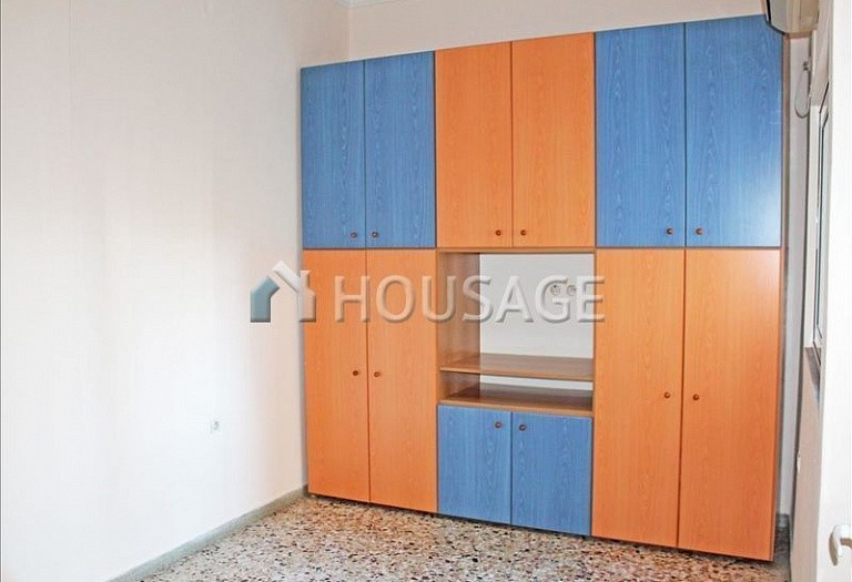 2 bed flat for sale in Peristeri, Athens, Greece, 123 m² - photo 5