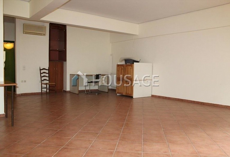 2 bed flat for sale in Nea Smyrni, Athens, Greece, 104 m² - photo 2