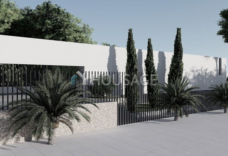 3 bed villa for sale in Benisa, Spain, 175 m² - photo 6
