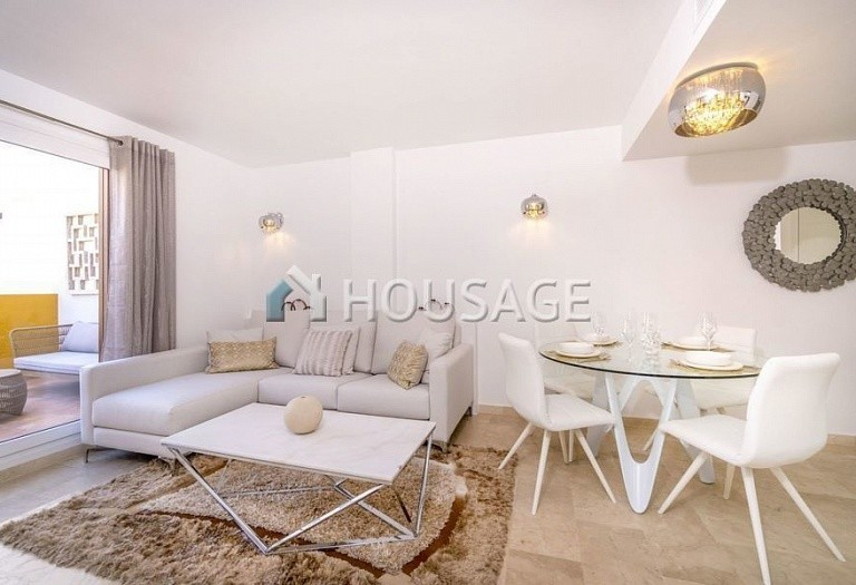 2 bed apartment for sale in Torrevieja, Spain, 78 m² - photo 2
