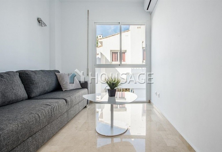 Townhouse for sale in Nueva Andalucia, Marbella, Spain, 392 m² - photo 16