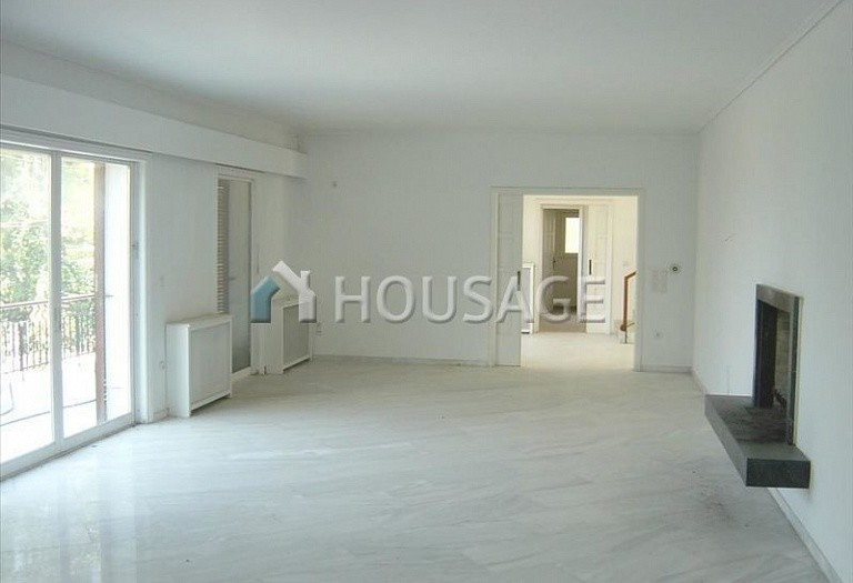 8 bed a house for sale in Agios Stefanos, Athens, Greece, 600 m² - photo 4
