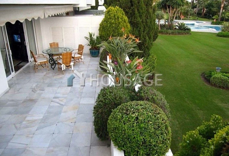 Apartment for sale in Bahia de Marbella, Marbella, Spain, 181 m² - photo 14
