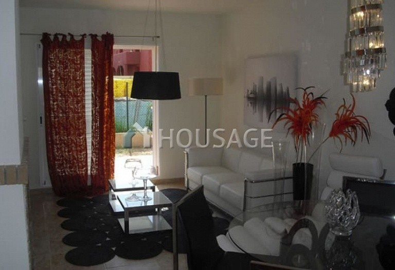 2 bed townhouse for sale in Santa Pola, Spain, 84 m² - photo 2