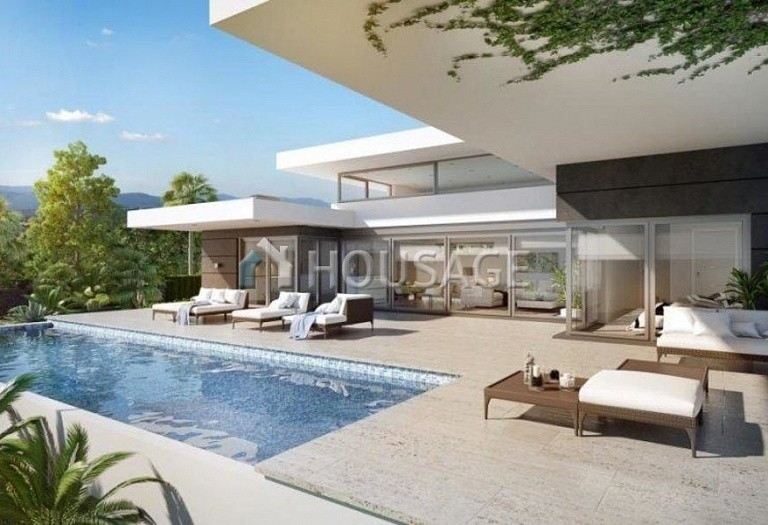 3 bed villa for sale in Javea, Spain, 212 m² - photo 3