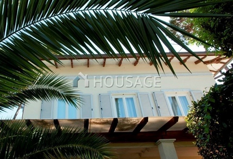 4 bed villa for sale in Forte dei Marmi, Italy, 220 m² - photo 5