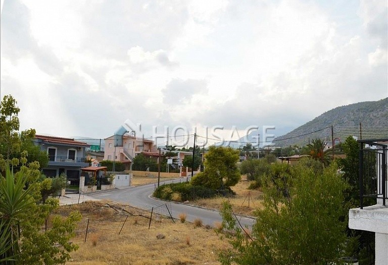 2 bed flat for sale in Isthmia, Corinthia, Greece, 105 m² - photo 4