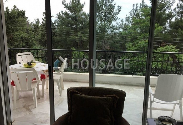 3 bed townhouse for sale in Panorama, Kerkira, Greece, 207 m² - photo 11