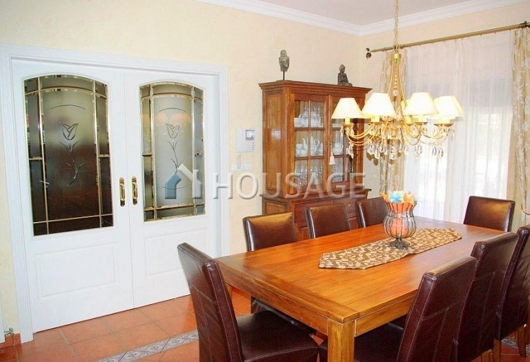 6 bed villa for sale in Denia, Spain, 317 m² - photo 4