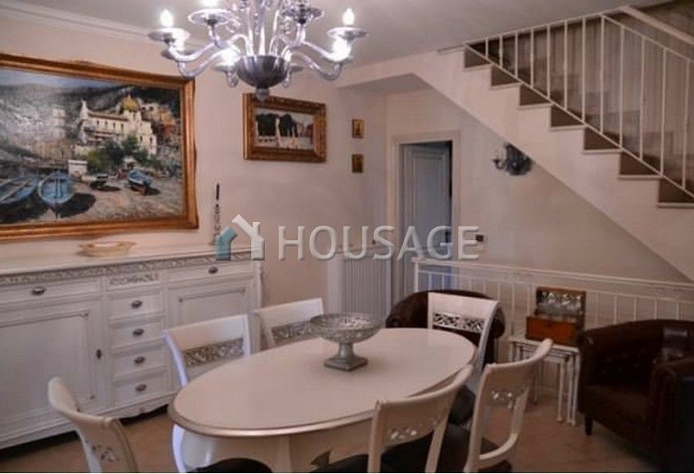4 bed townhouse for sale in Rome, Italy, 200 m² - photo 6
