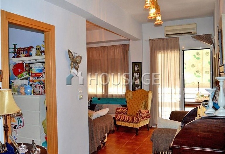 2 bed flat for sale in Chalandri, Athens, Greece, 67 m² - photo 3