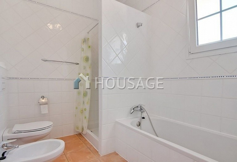 3 bed townhouse for sale in Calpe, Spain, 133 m² - photo 8