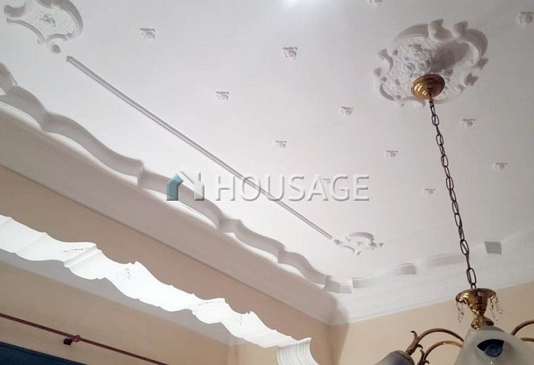 5 bed flat for sale in Valencia, Spain, 121 m² - photo 4
