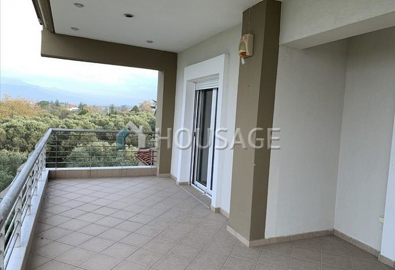5 bed a house for sale in Vasilika, Salonika, Greece, 400 m² - photo 19