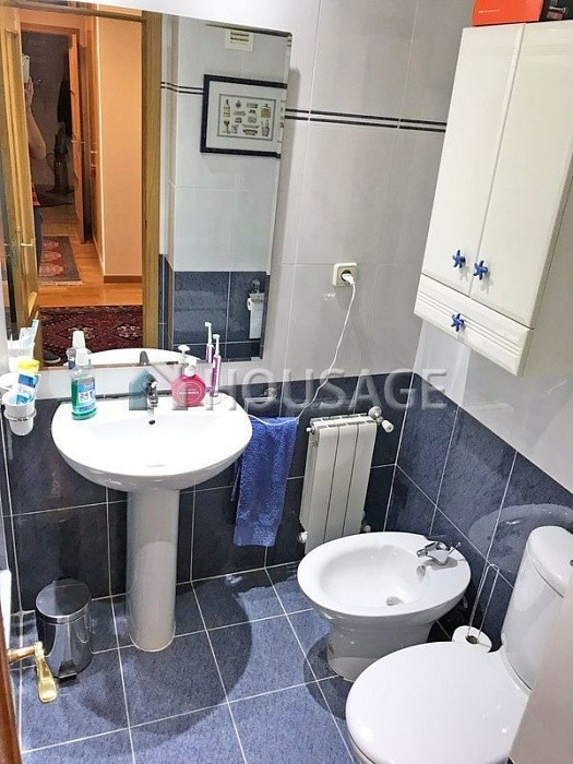 4 bed flat for sale in Valencia, Spain, 153 m² - photo 11