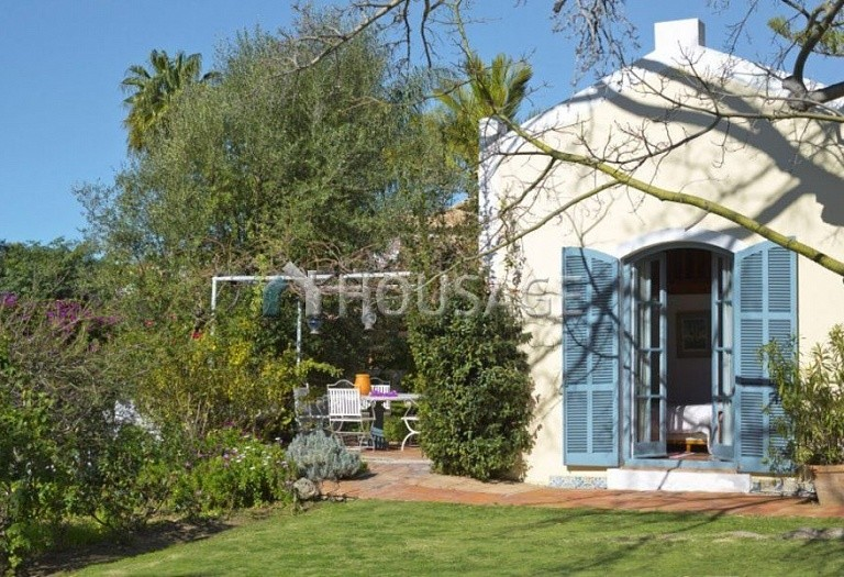 Villa for sale in Nueva Andalucia, Marbella, Spain, 499 m² - photo 10