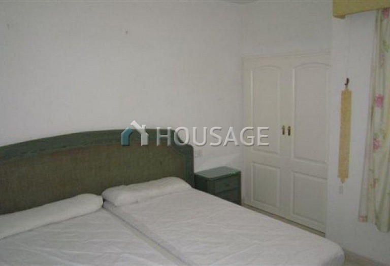 1 bed apartment for sale in Calpe, Calpe, Spain, 50 m² - photo 6
