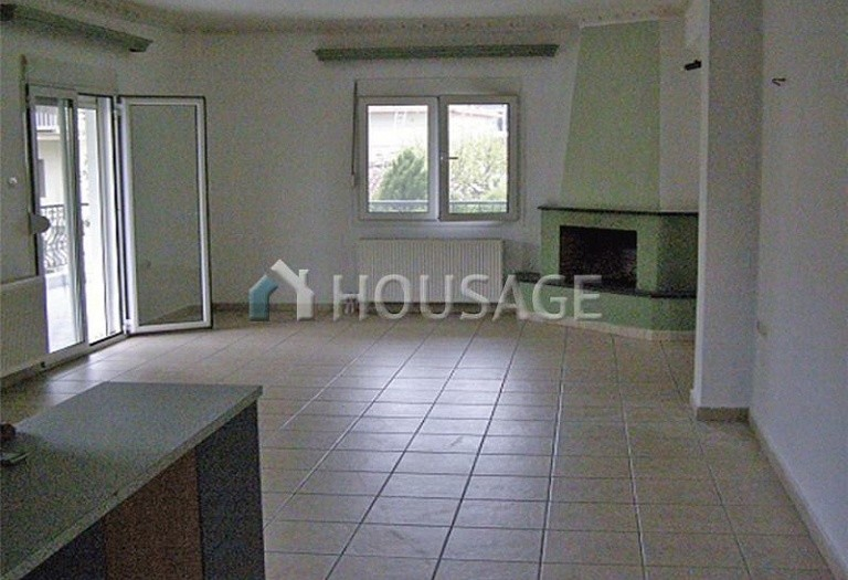 2 bed flat for sale in Litochoro, Pieria, Greece, 75 m² - photo 3