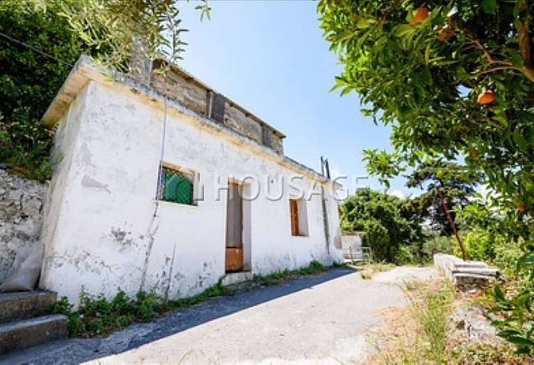 3 bed a house for sale in Nopigia, Chania, Greece, 180 m² - photo 3