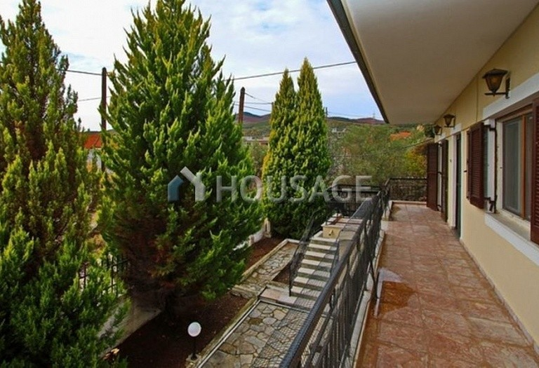4 bed flat for sale in Vrasna, Salonika, Greece, 113 m² - photo 10