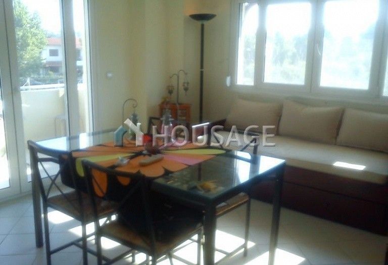 2 bed a house for sale in Elani, Kassandra, Greece, 126 m² - photo 3