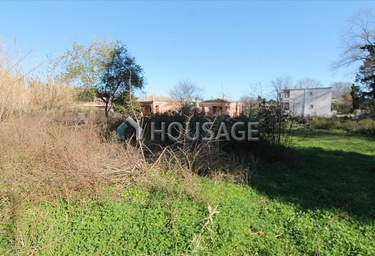 3 bed land for sale in Agios Ioannis, Kerkira, Greece - photo 3