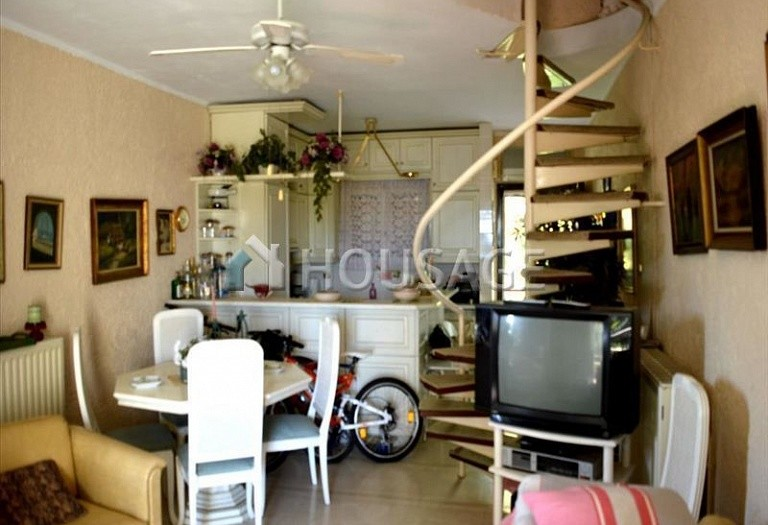 2 bed flat for sale in Nea Makri, Athens, Greece, 76 m² - photo 5