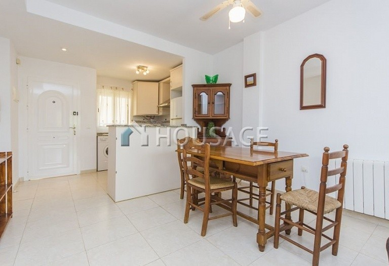 2 bed apartment for sale in Calpe, Spain, 68 m² - photo 11
