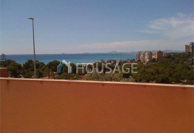 3 bed villa for sale in Orihuela Costa, Spain, 174 m² - photo 9