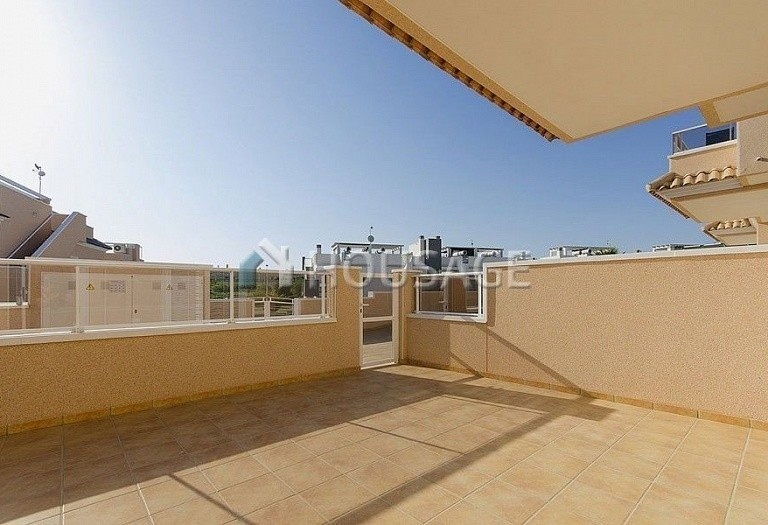 3 bed a house for sale in Orihuela Costa, Spain, 75 m² - photo 6