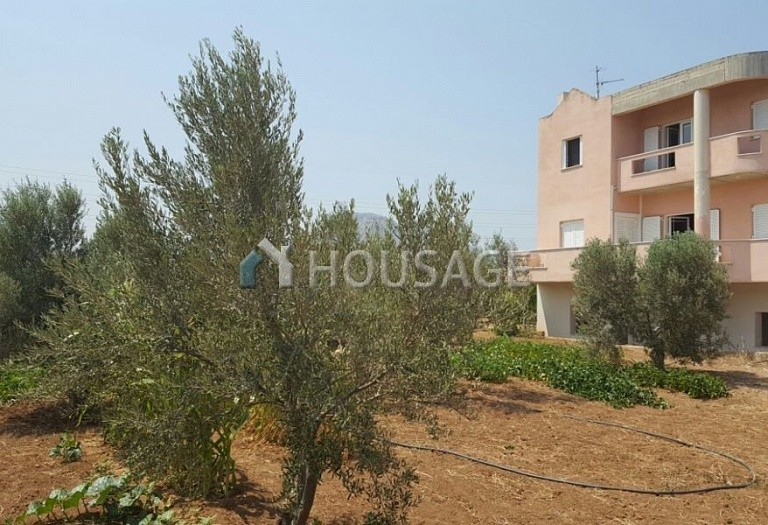 4 bed townhouse for sale in Corinth, Corinthia, Greece, 130 m² - photo 15