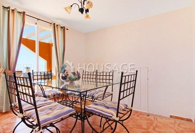 3 bed apartment for sale in Benitachell, Spain, 90 m² - photo 5
