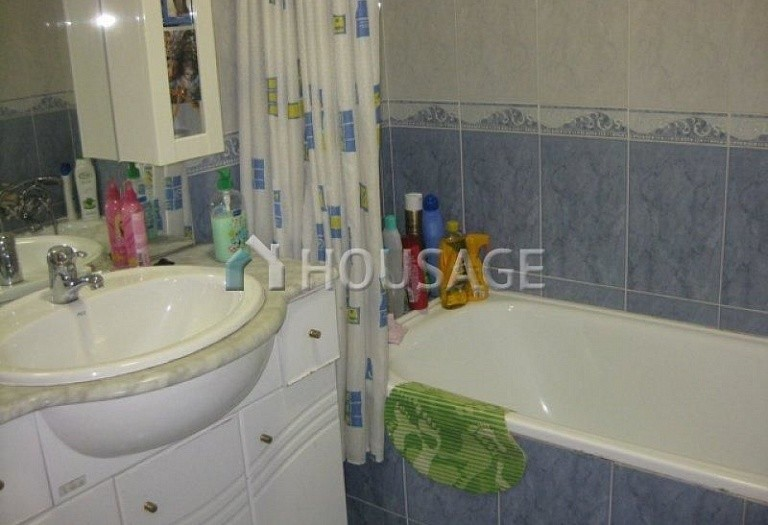 4 bed apartment for sale in Calpe, Calpe, Spain, 120 m² - photo 10