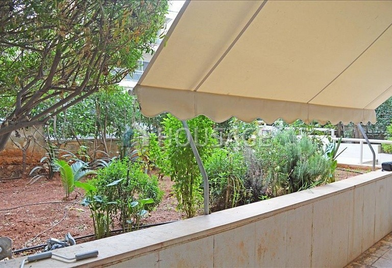1 bed flat for sale in Nea Smyrni, Athens, Greece, 49 m² - photo 2