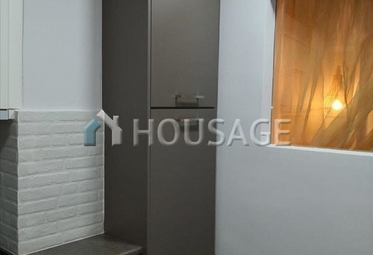 1 bed flat for sale in Elliniko, Athens, Greece, 40 m² - photo 9