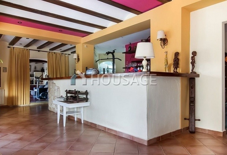 2 bed a house for sale in Javea, Spain, 340 m² - photo 3