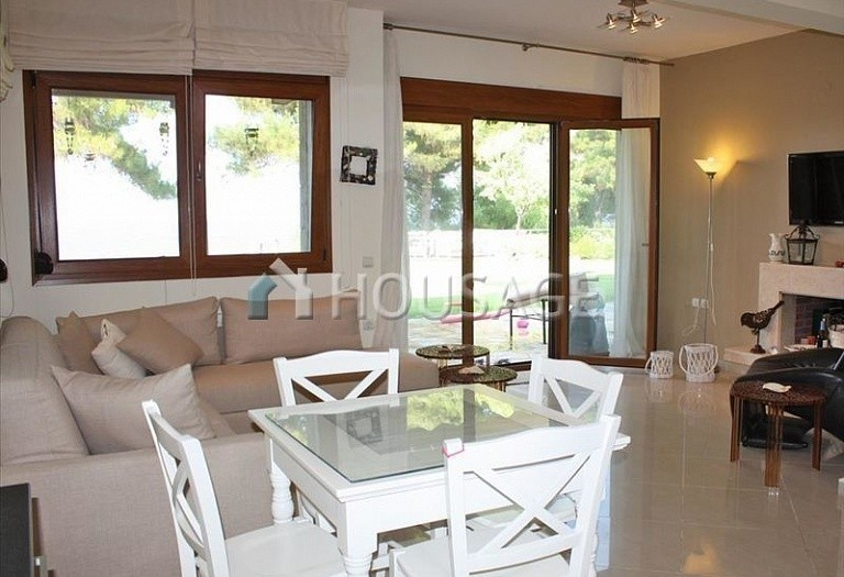 2 bed a house for sale in Kriopigi, Kassandra, Greece, 90 m² - photo 8