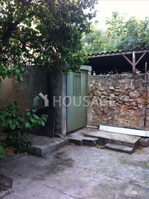 3 bed flat for sale in Nea Filadelfeia, Athens, Greece, 117 m² - photo 4