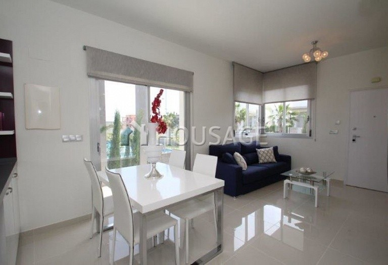 2 bed a house for sale in Rojales, Spain, 78 m² - photo 7