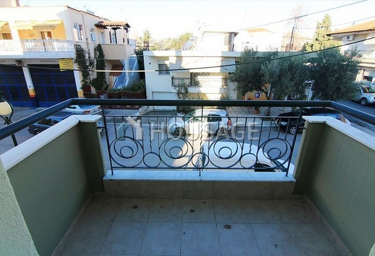 2 bed flat for sale in Diavata, Salonika, Greece, 87 m² - photo 13