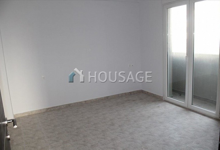 3 bed flat for sale in Thermi, Salonika, Greece, 109 m² - photo 12