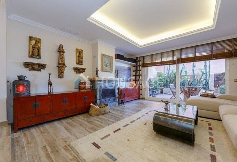 Townhouse for sale in Nueva Andalucia, Marbella, Spain, 487 m² - photo 5