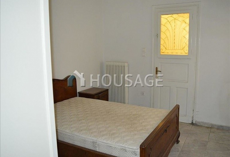 1 bed flat for sale in Zografou, Athens, Greece, 85 m² - photo 4