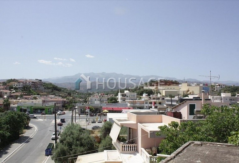3 bed a house for sale in Perivoli, Chania, Greece, 250 m² - photo 1