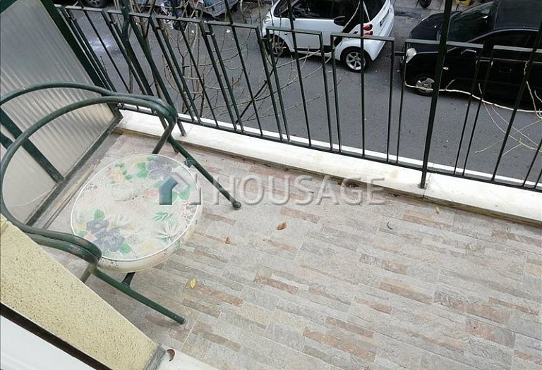 1 bed flat for sale in Lagonisi, Athens, Greece, 37 m² - photo 7