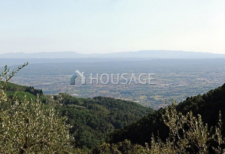 5 bed villa for sale in Montecatini Terme, Italy, 760 m² - photo 9