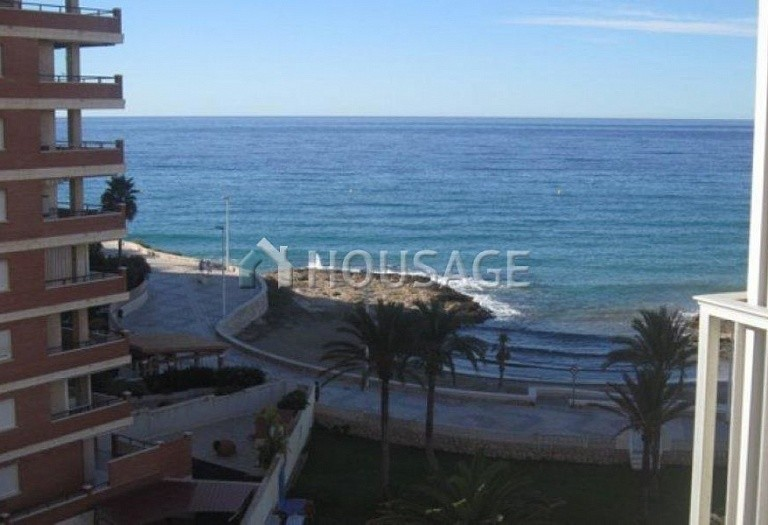 1 bed apartment for sale in Calpe, Calpe, Spain, 52 m² - photo 1