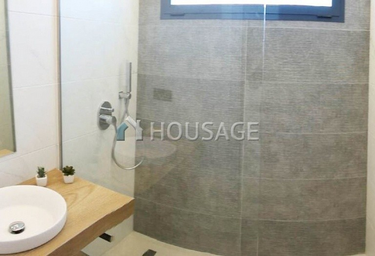 2 bed flat for sale in Alicante, Spain, 85 m² - photo 8